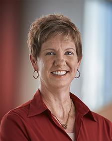 Photo of Trisha Turner, Indianapolis Writer & Editor: Education Nonprofits, Health & Fitness